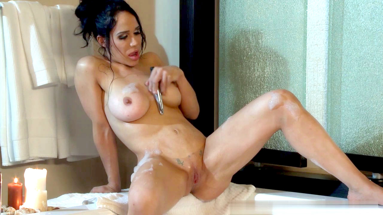 Free streaming latina porn videos