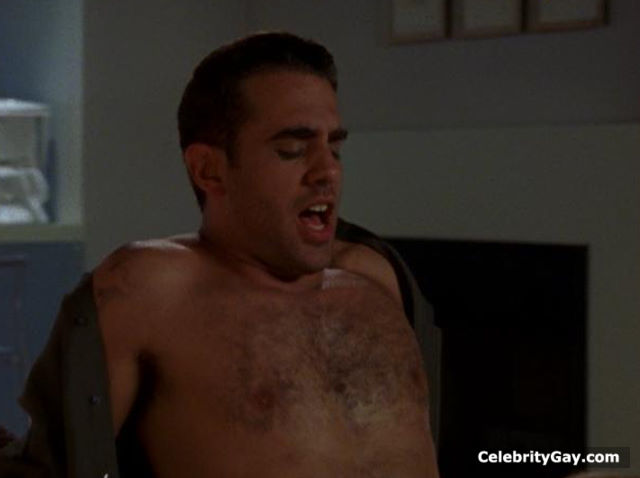 from Carmelo is bobby cannavale gay