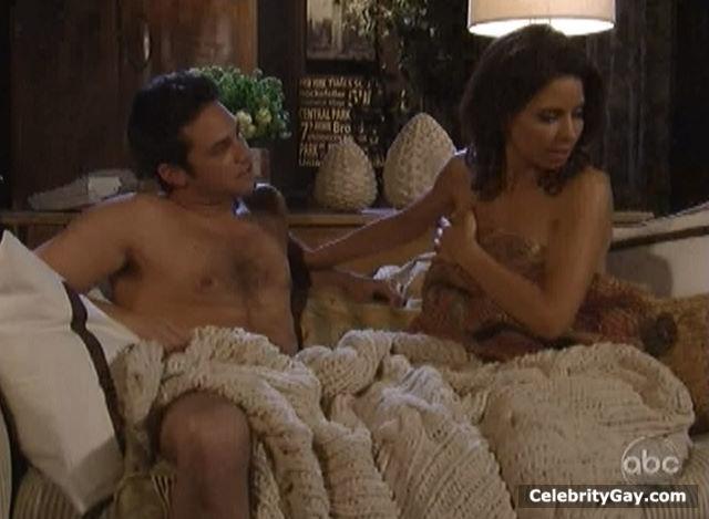 Dana taylor nude playboy