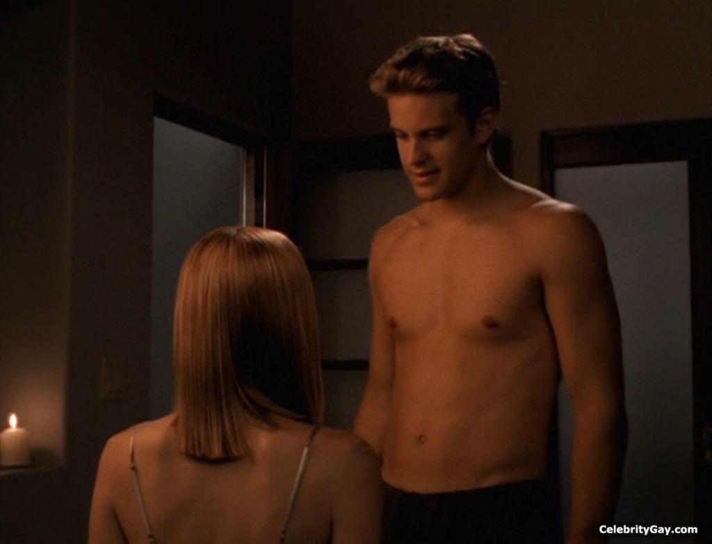 Brad johnson naked, hairy fat girl naked
