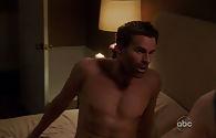 Bbw Pornstars Cameron Mathison Nude Fakes