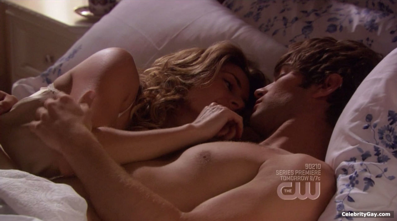 Um hi chace crawford just went nude in new series the boys k bye