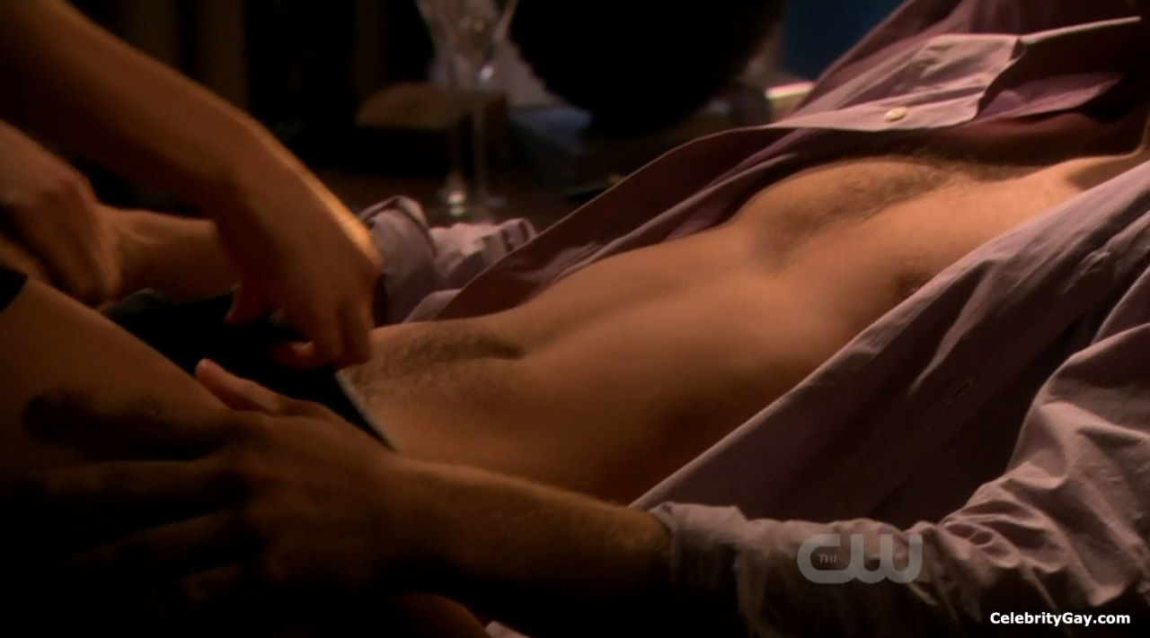 Showing porn images for chace crawford gay star porn