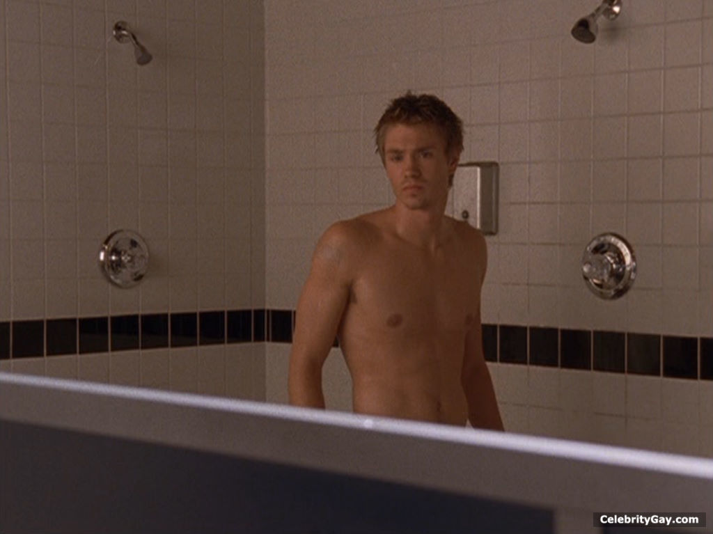 Chad michael murray naked sex, large breasted naked women