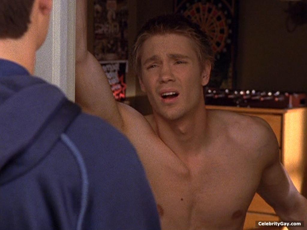 Ztew nude naked penis