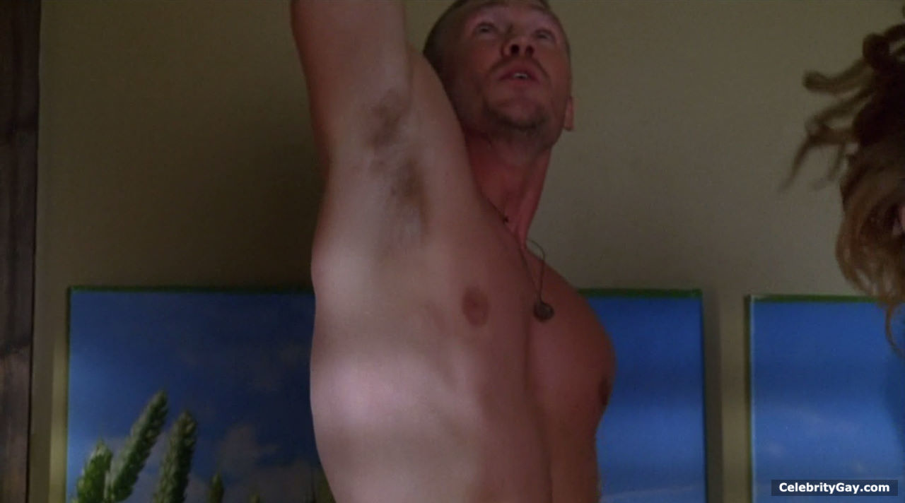 Free nude chad michael murray gay fakes