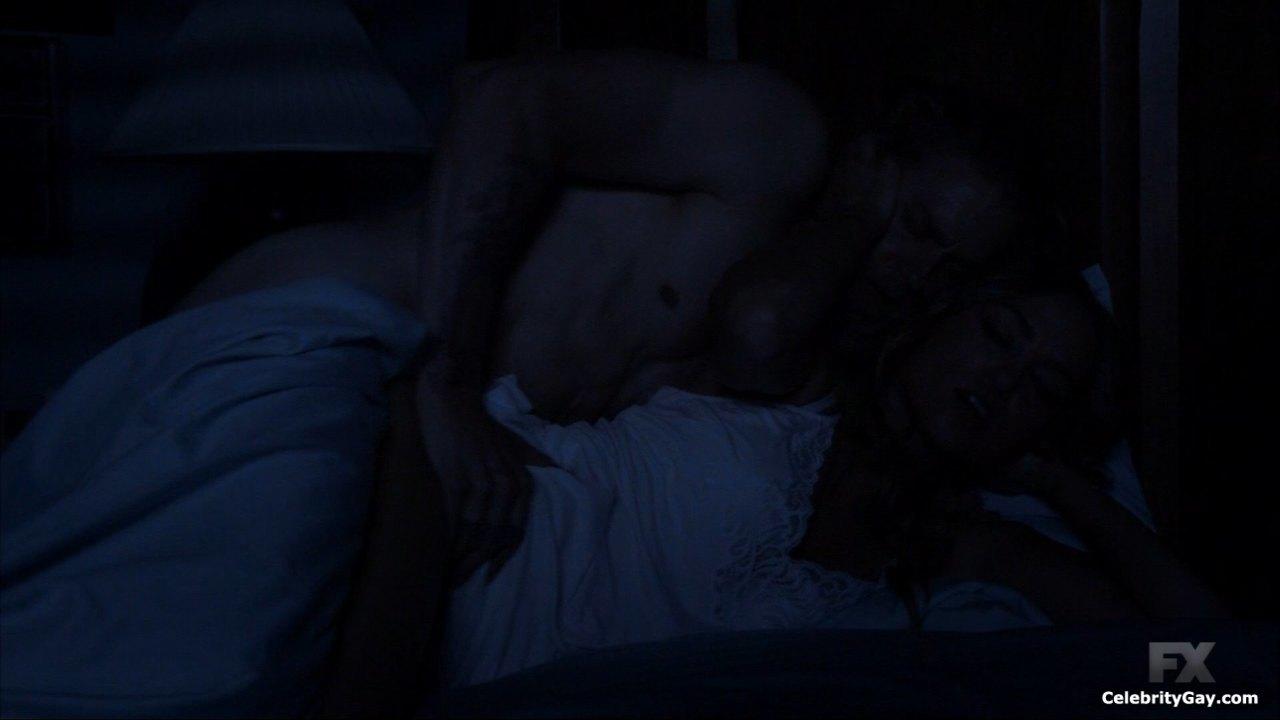 mila-kunis-sex-scene