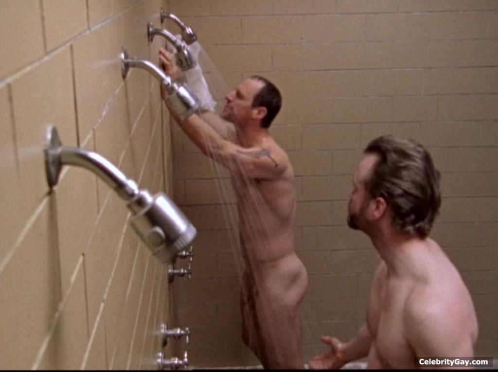 christopher-meloni-oz-nude-episode