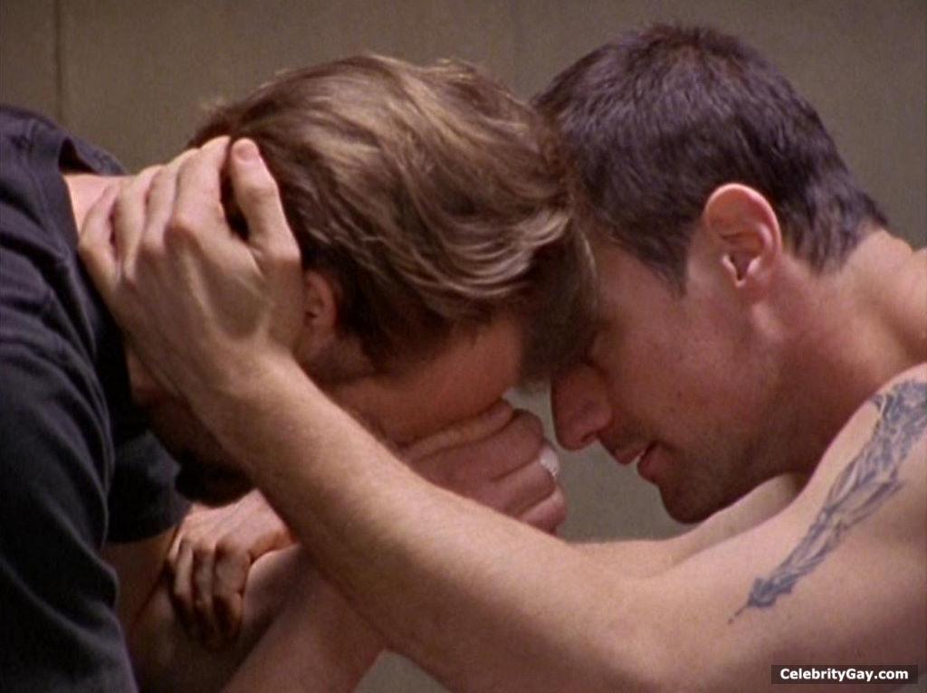 Gay love beecher keller