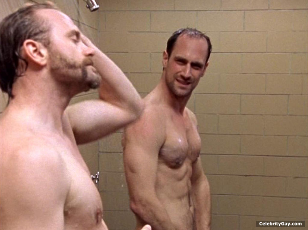 pictures-of-christopher-meloni-naked-redhead-assfucked-by-uncle