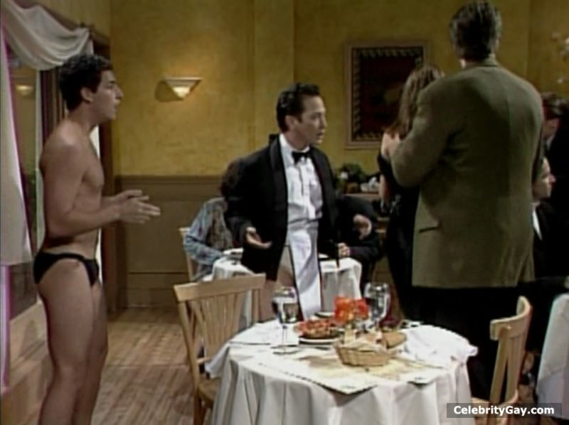 Adam Sandler Nude See His Naked Pictures