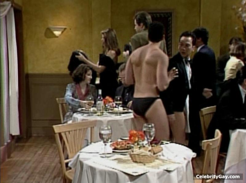Nked diaper nude pictures of adam sandler