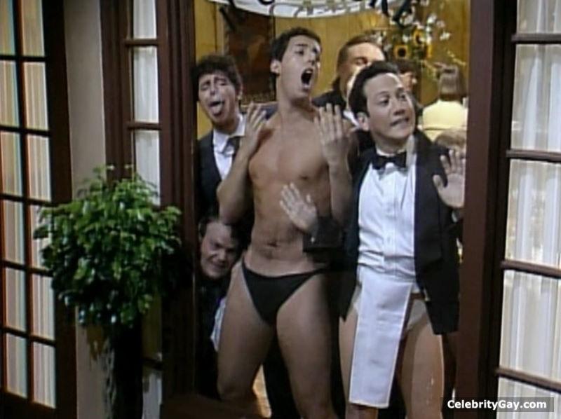 Nude pictures of adam sandler — img 5
