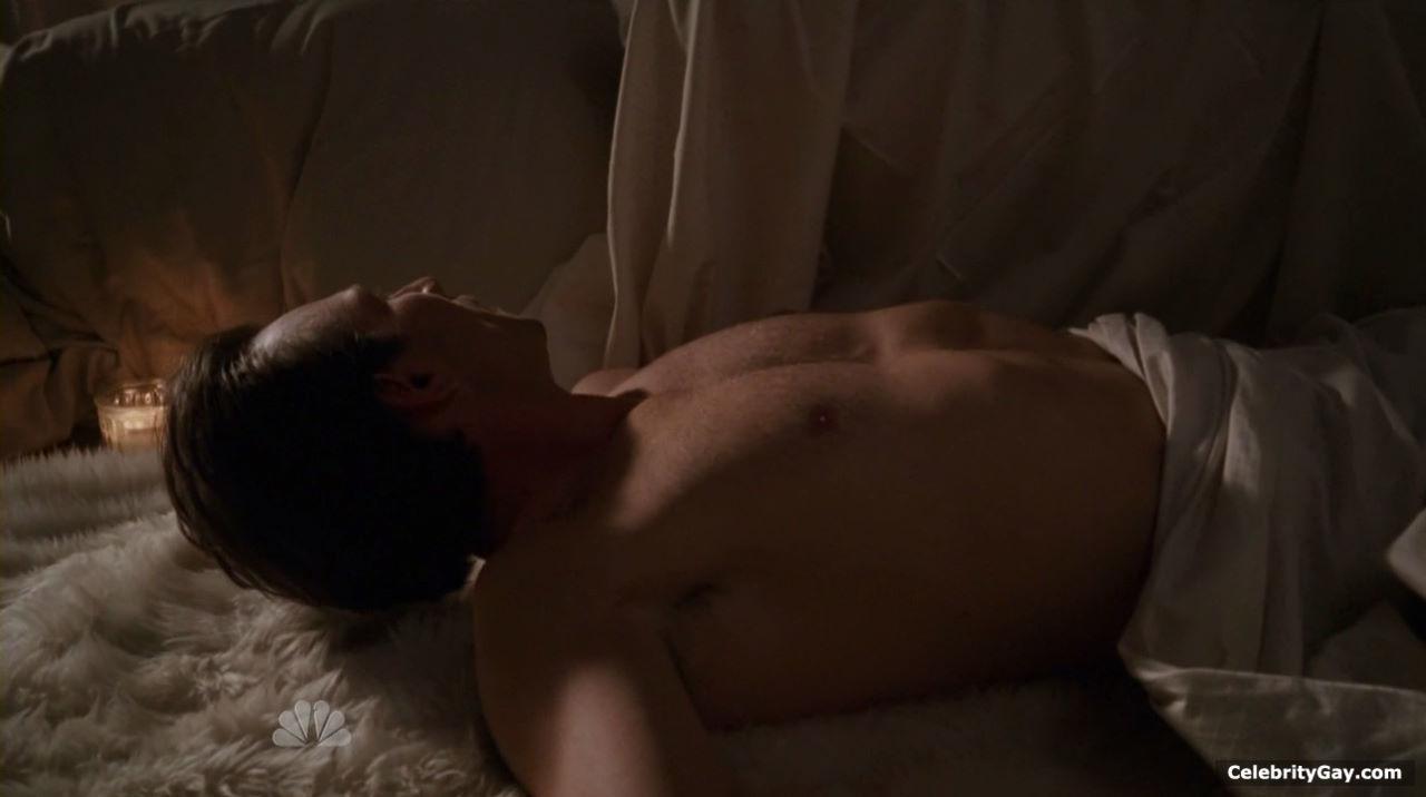 Nude christian slater Slater Goes