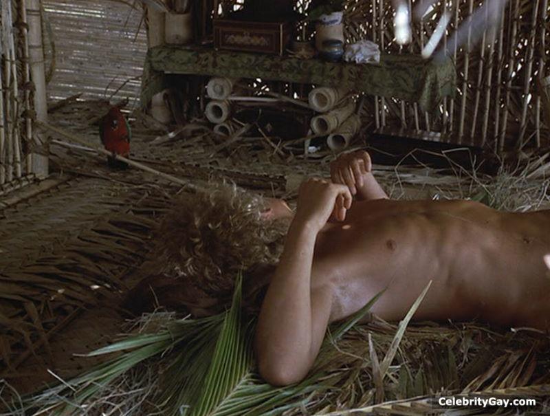 Rose McGowan Nude Leaked Pics  32 NEW PICS