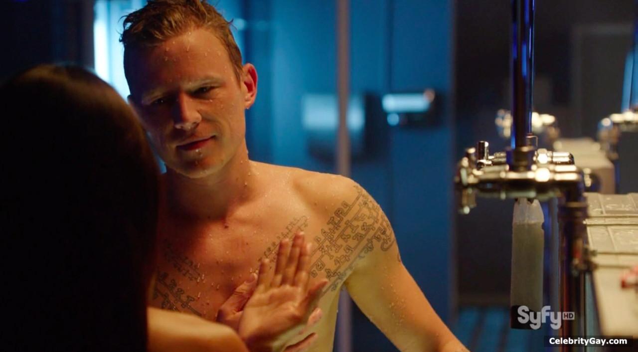 christopher-egan-naked