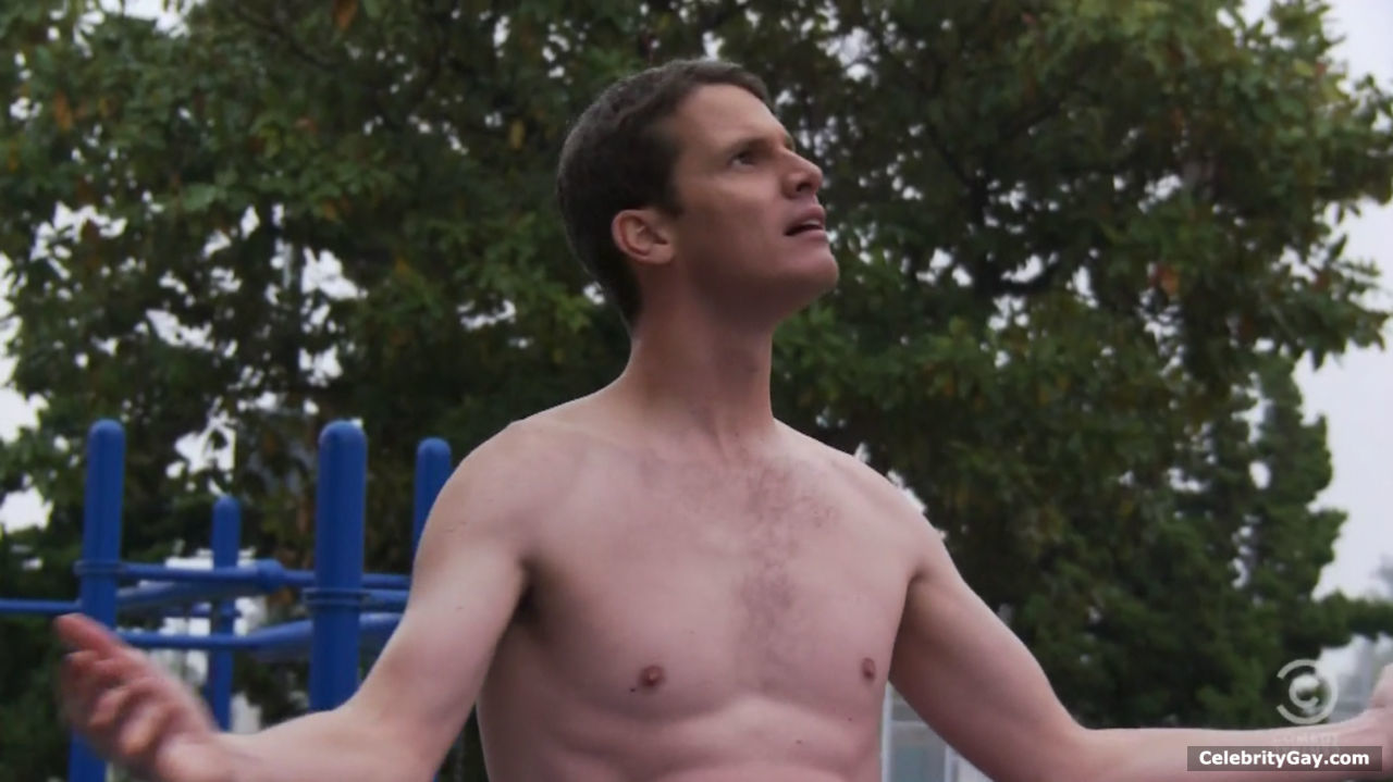 Daniel tosh girlfriend nude, free nude pics of linda blair