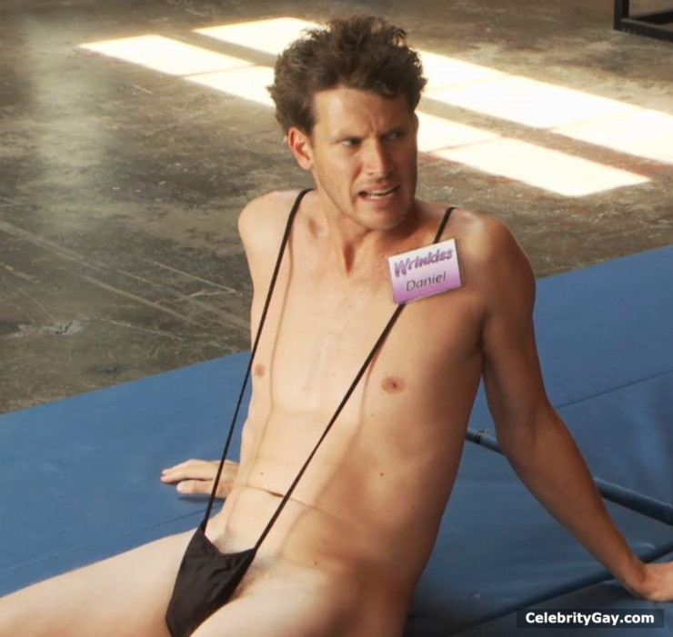 uncensored-daniel-tosh-naked-pics