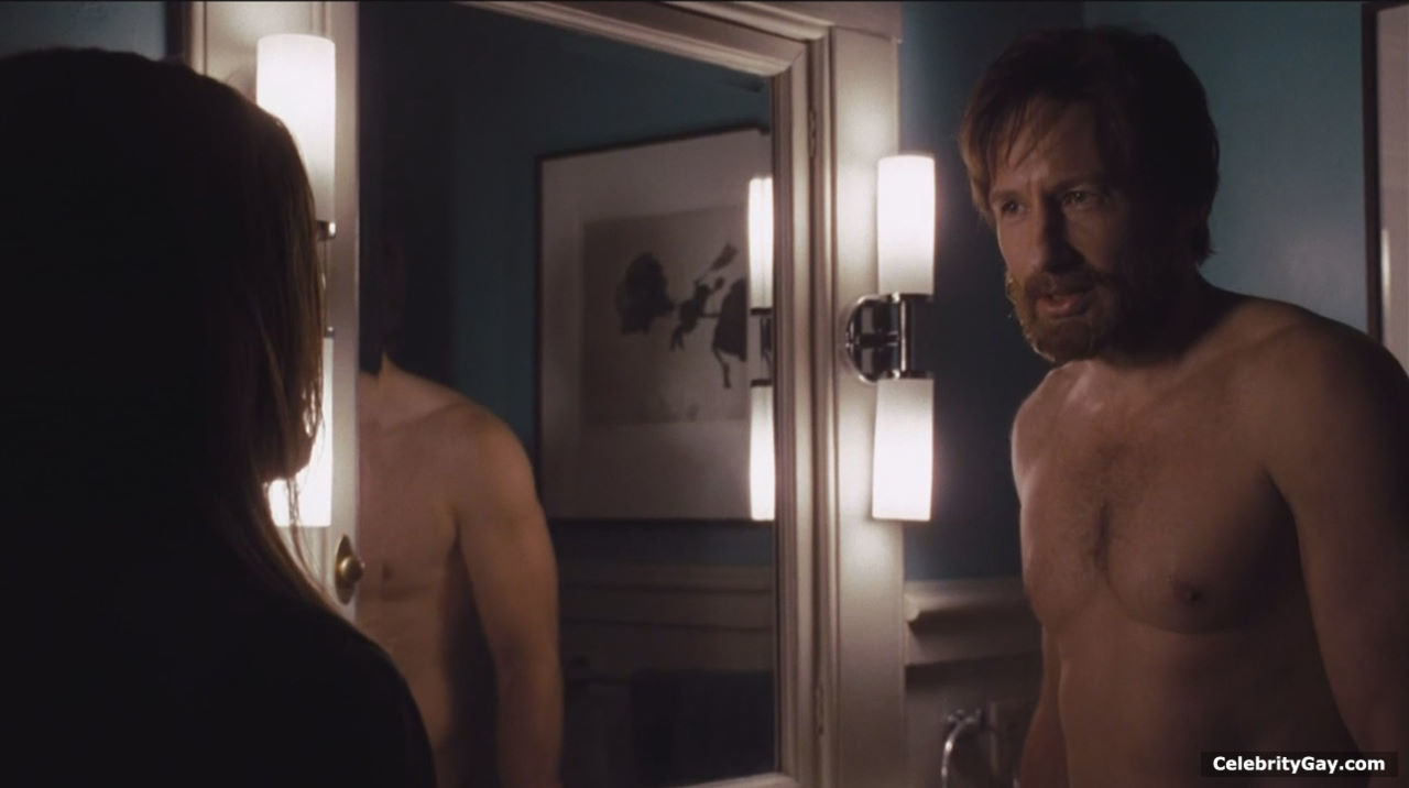 david-duchovny-nude-babes-with-long-nailes-hardcore-sex