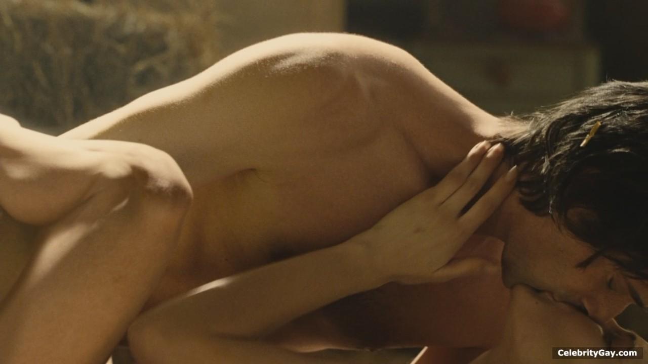 Adrien Brody Nude Photos Leaked Online