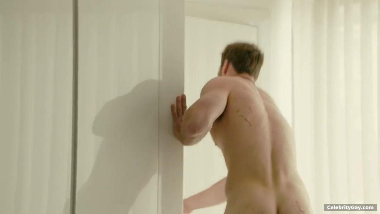 for-derek-in-nude-glory-holes-near-jackson-ms