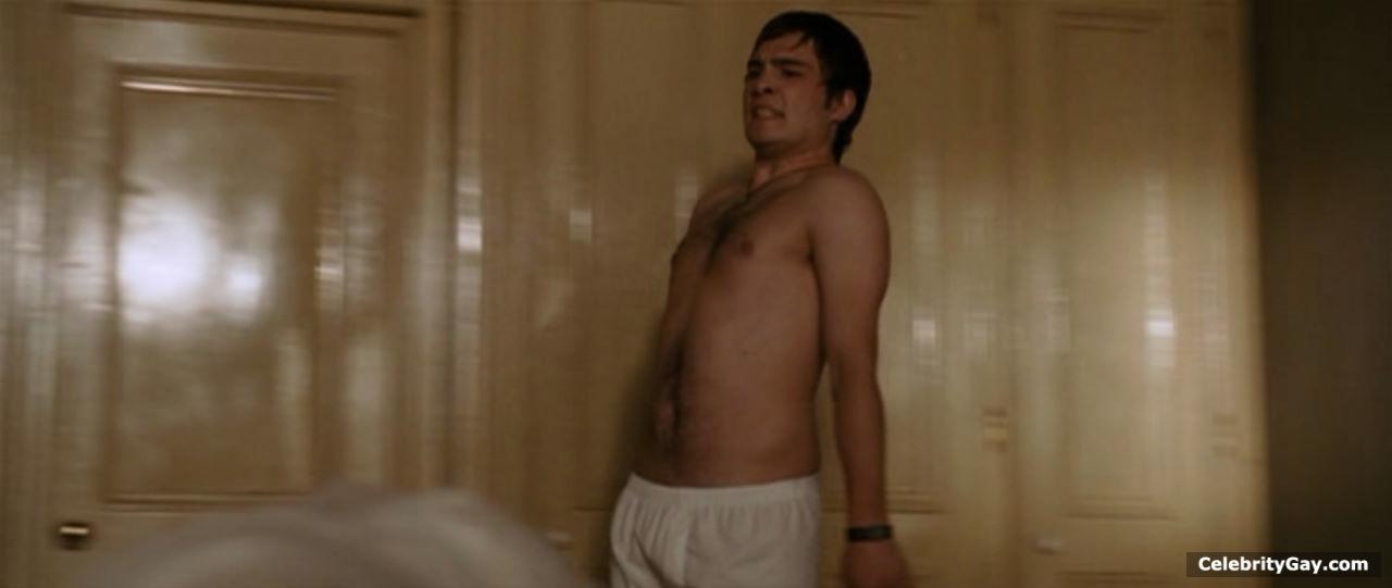 Ed westwick sex scene pic 27
