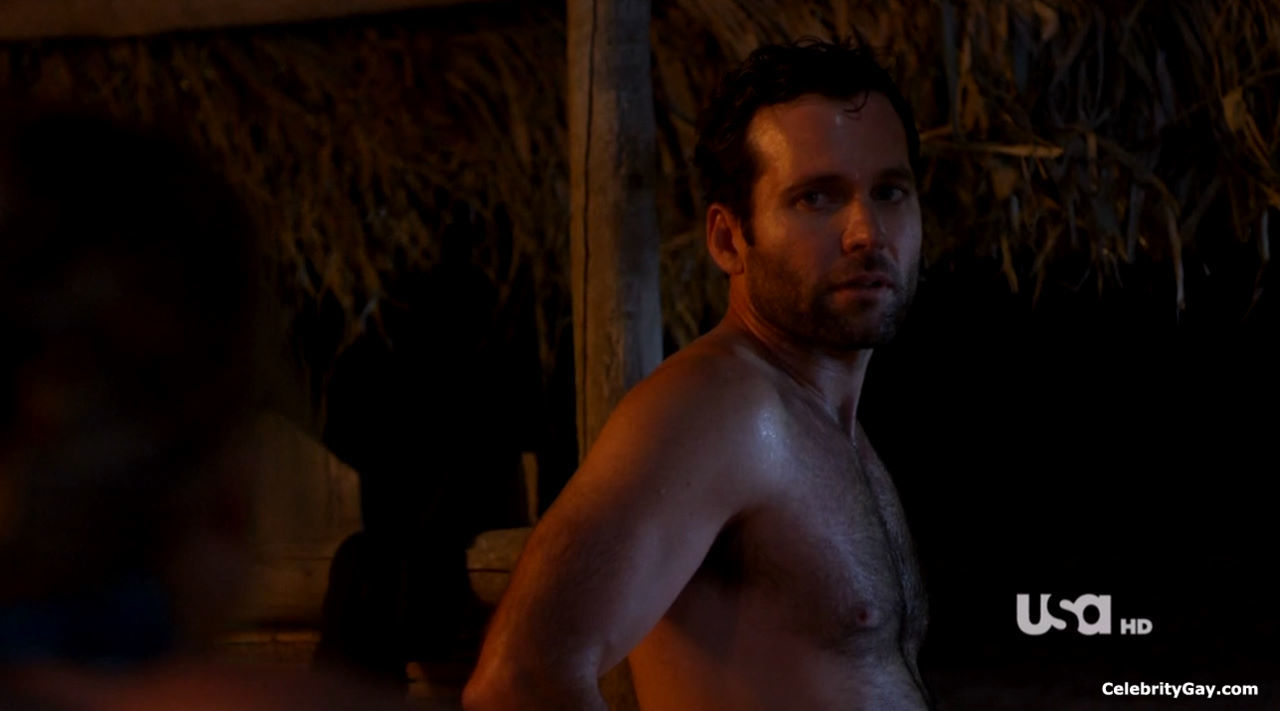 eion bailey nude pictures