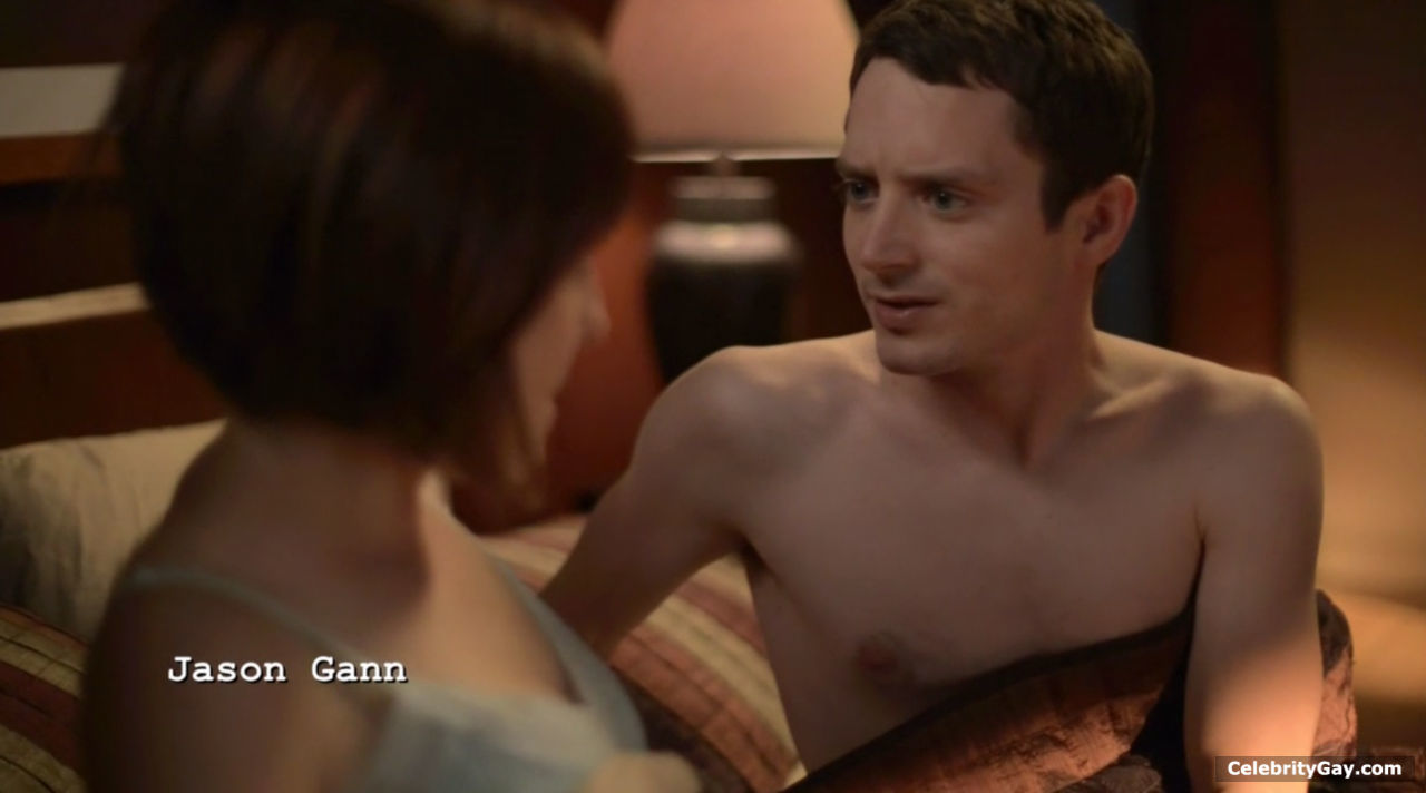 naked-pics-of-elijah-wood