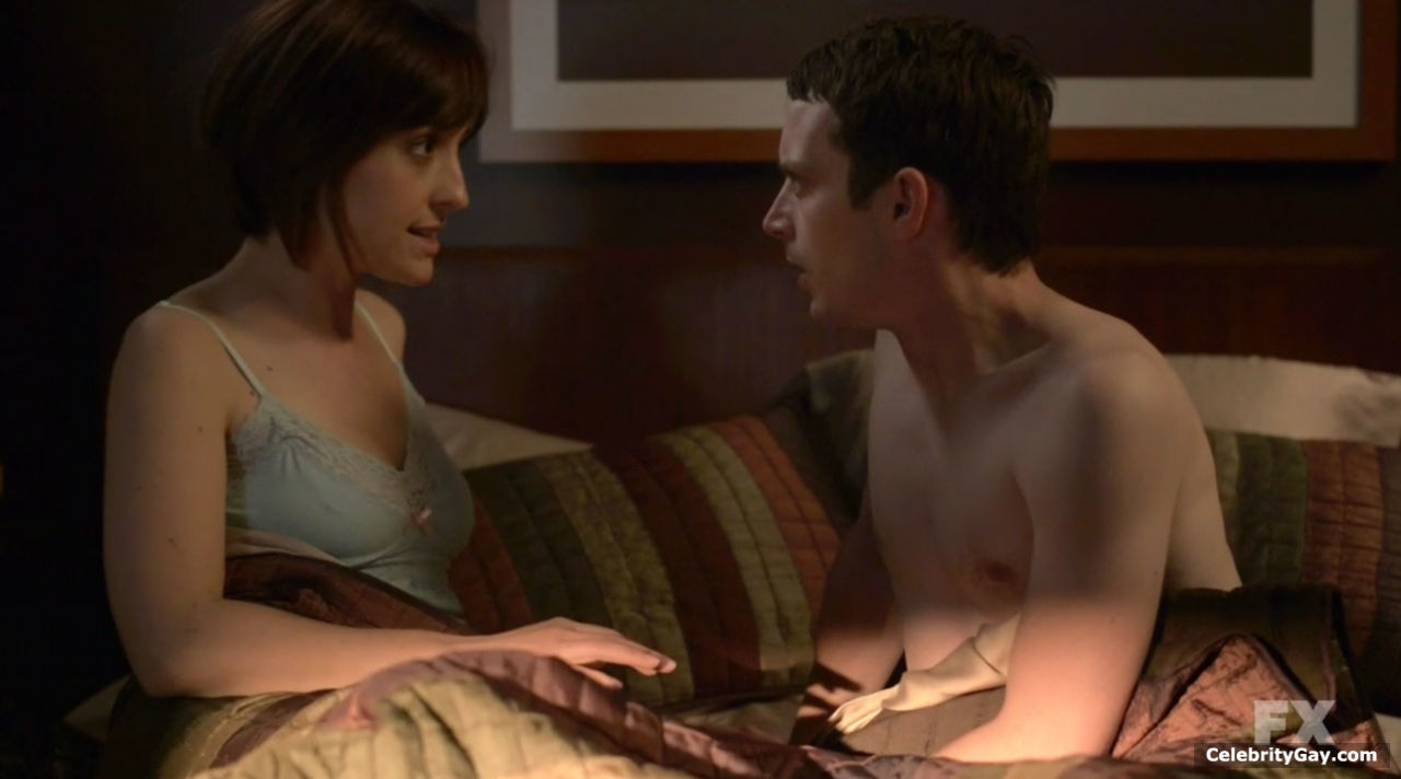 elijah wood free nude photos