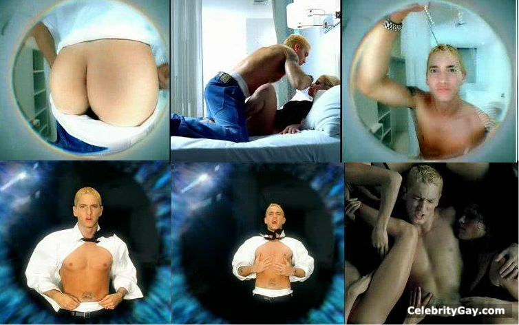 latin-eminem-naked-sex