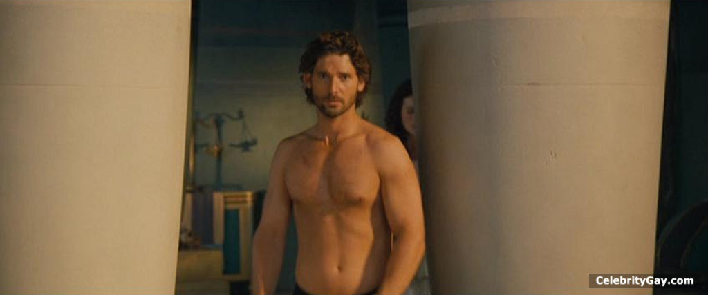 Have Eric bana photos sexy apologise