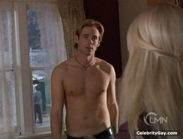 Brad johnson naked, sexy girls aa bra