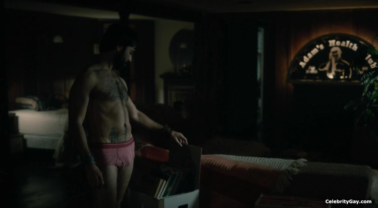 Cheyenne kimball nude