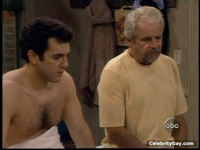 Niurka marcos naked nude