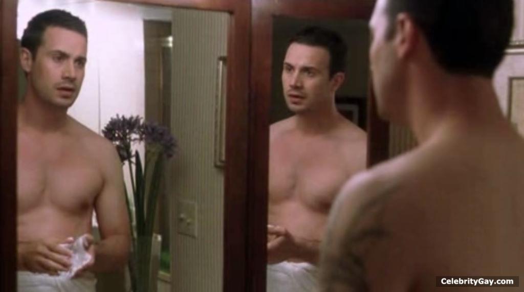 Showing Porn Images For Freddie Prinze Jr Gay Porn
