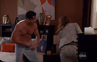 hot-pics-of-gilles-marini-nude