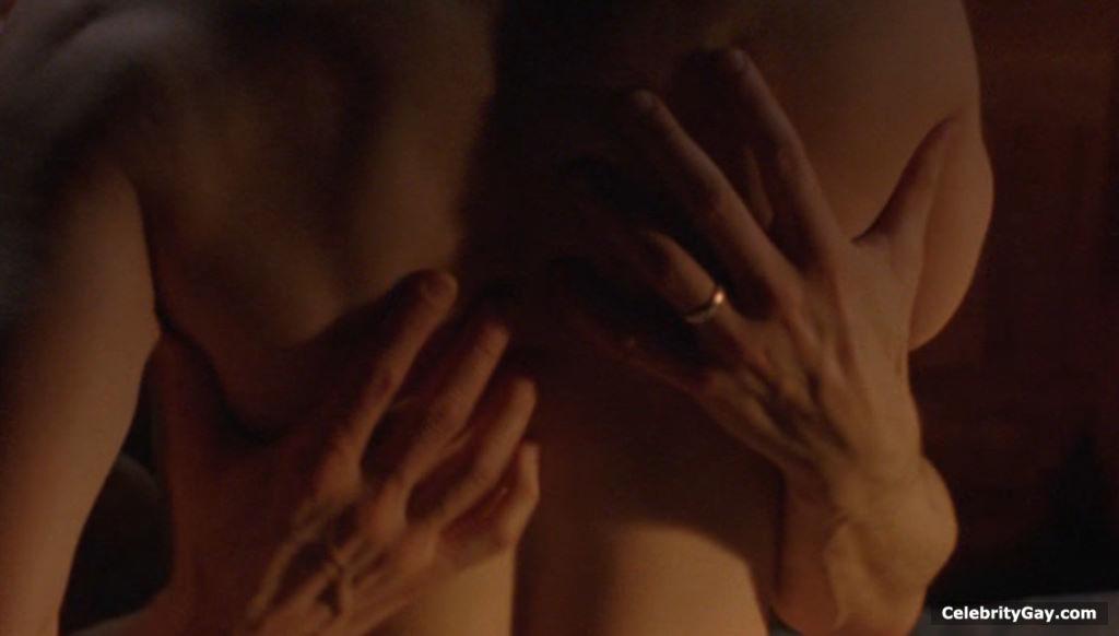Free gay porn sample video clip