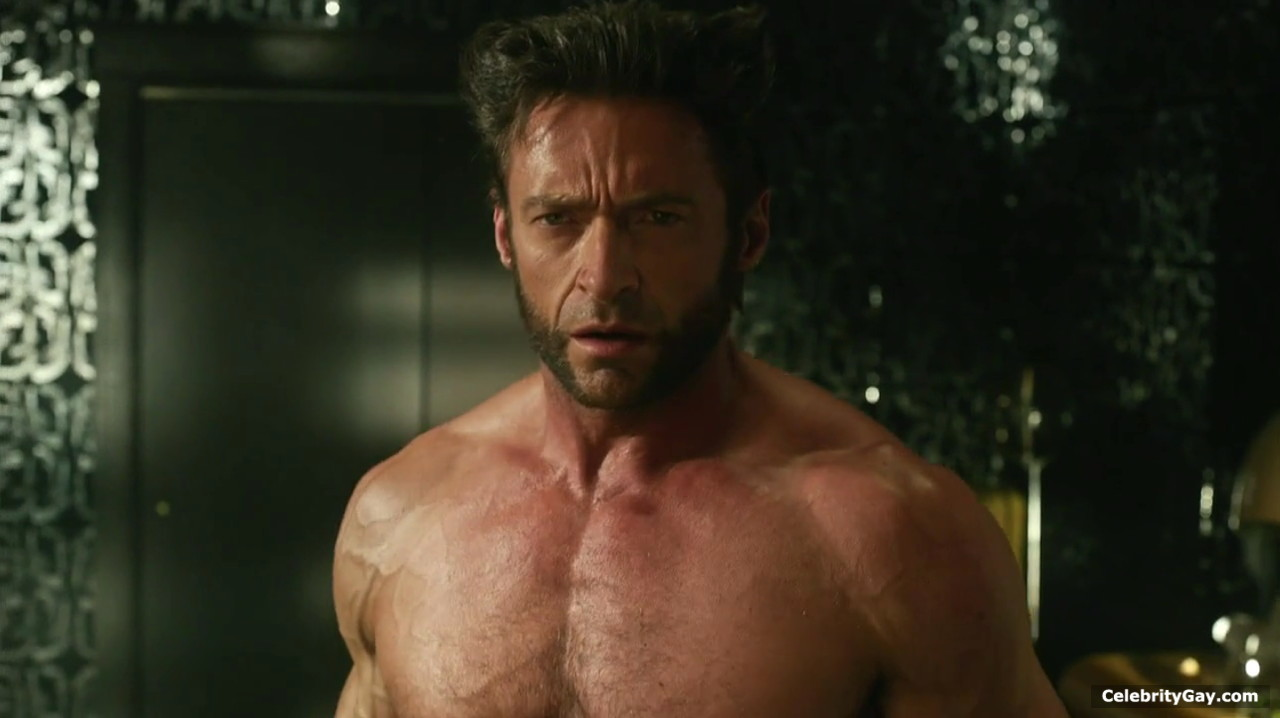 fucks-monstercock-hugh-jackman-naked-in-the-x-men-naked