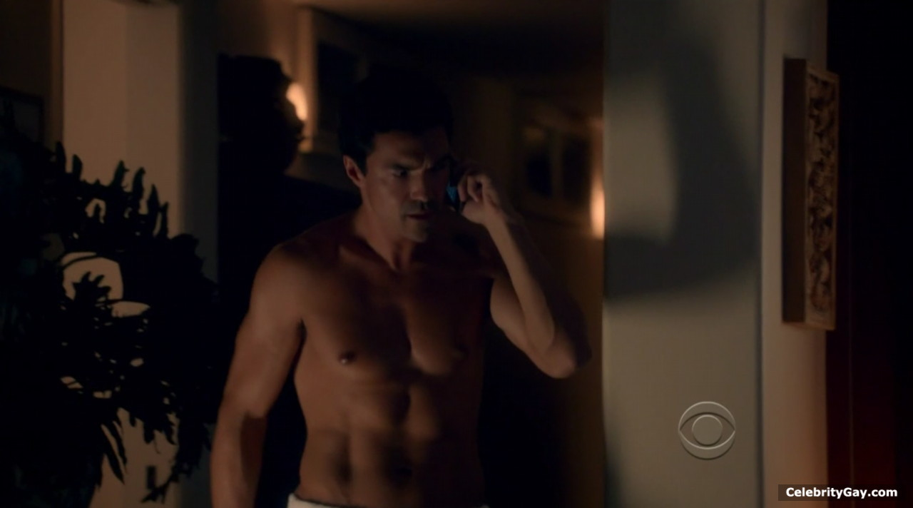 from Lee ian anthony dale gay