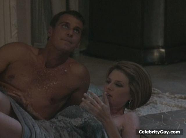 making sexy shemales cum
