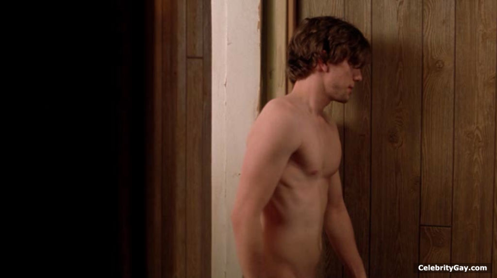 jackson rathbone fake nude