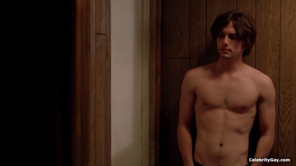 naked-pictures-of-jackson-rathbone-trade-associate-group