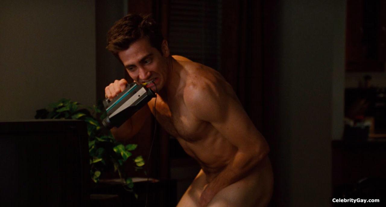gyllenhaal-naked-sites