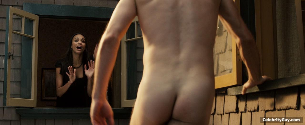 james-marsden-nude-real