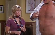 Nude pictures of james scott — img 15