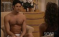 nude-pictures-of-james-scott