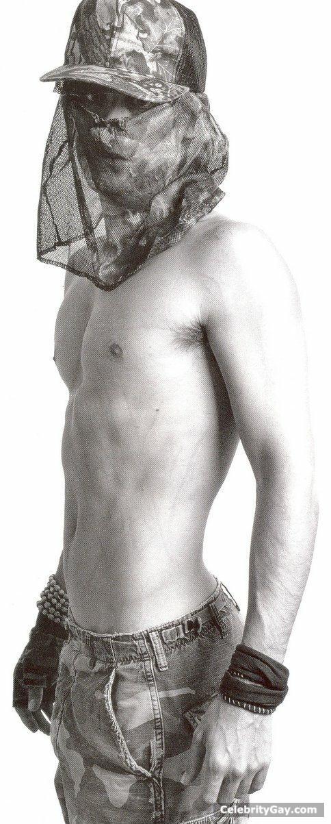 body women nudes