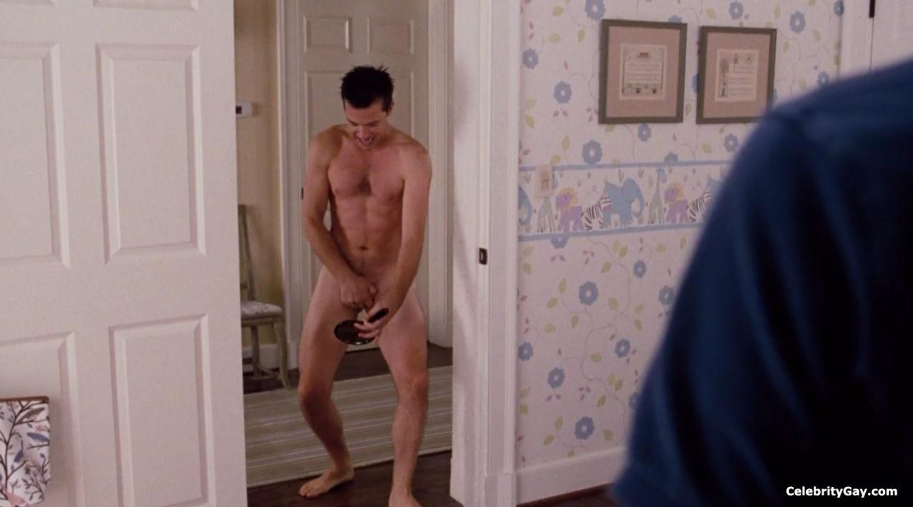 Jason bateman naked nude