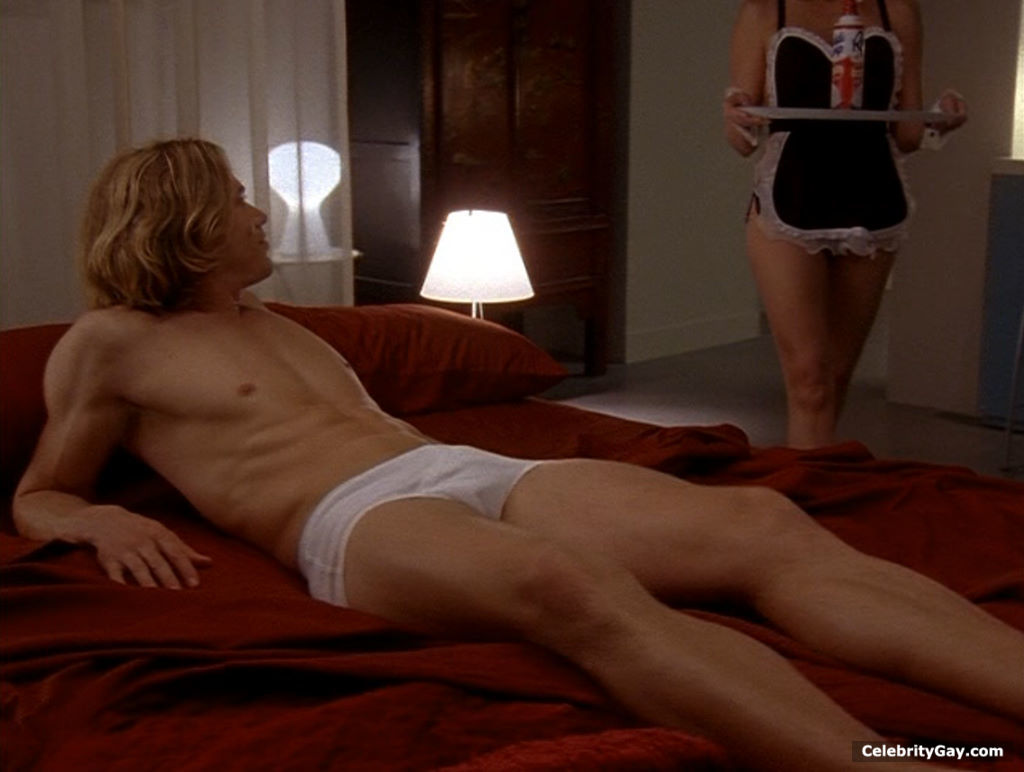 Jason Momoa Nude Sex Scenes In Conan The Barbarian