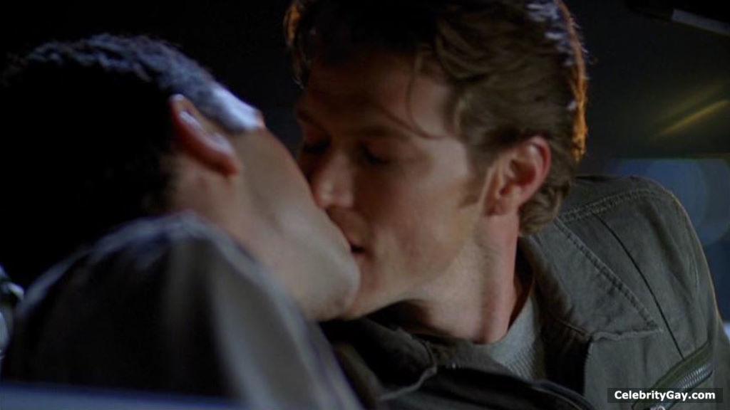 Evan Rachel Wood Criticises Ben Affleck's Gay Kiss Comments
